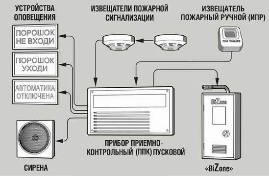 avtomaticheskii_2.jpg
