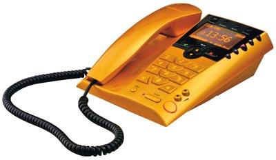 Ремонт телефона палиха п-750 ремонт принтера самсунг - ремонт в Москве