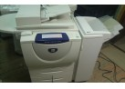 Мфу Xerox WorkCentre 5665 + финишер BFO-1