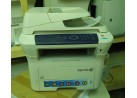 МФУ Xerox WorkCentre 3220DN Б/У