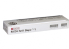 RICOH REFILL STAPLE TYPE L 411241